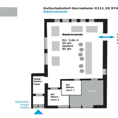 Nur-Pläne-Kulturbahnhof_Seite_1