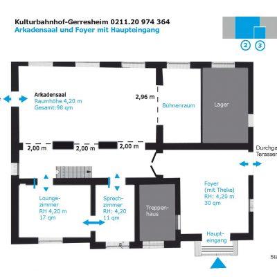 Nur-Pläne-Kulturbahnhof_Seite_2