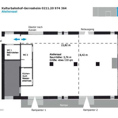 Nur-Pläne-Kulturbahnhof_Seite_4